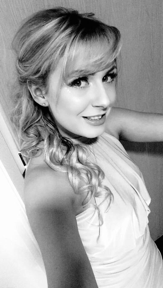 Chelsea Bate