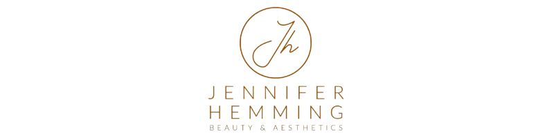 Jennifer Hemming Health and Beauty (3)