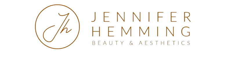 Jennifer Hemming Health and Beauty (4)